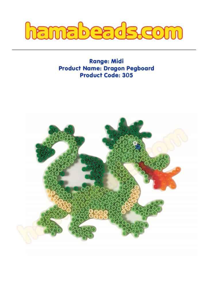 Design Downloads | Hama Beads